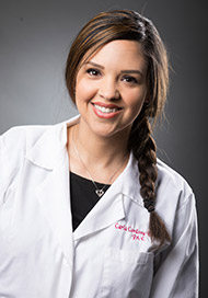 Carla Cordova PA-C, physician assistant nevada, advanced neurosurgery reno, neurosurgery experience, physician assistant for spine nevada, non surgical spine care, back pain nevada, nevada neck pain