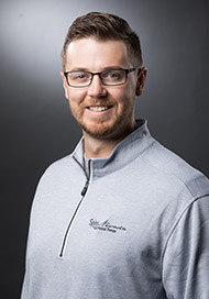 spine physical therapy nevada, physical therapy reno, physical therapy sparks, physical therapy carson city, Matt Kimber PT, DPT, physical therapist reno, physical therapy sparks