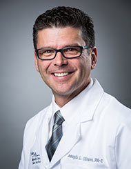 neurosurgeon reno, physician assistant nevada, joseph olivarez PA-C, physician assistant for spine nevada, non surgical spine care, back pain nevada, nevada neck pain