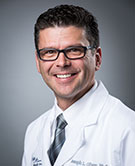 physician assistant spine reno, joseph olivarez, non surgical spine care reno nevada