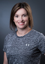spine physical therapy nevada, physical therapy reno, physical therapy sparks, physical therapy carson city, michelle forman PT, physical therapist reno, physical therapy sparks