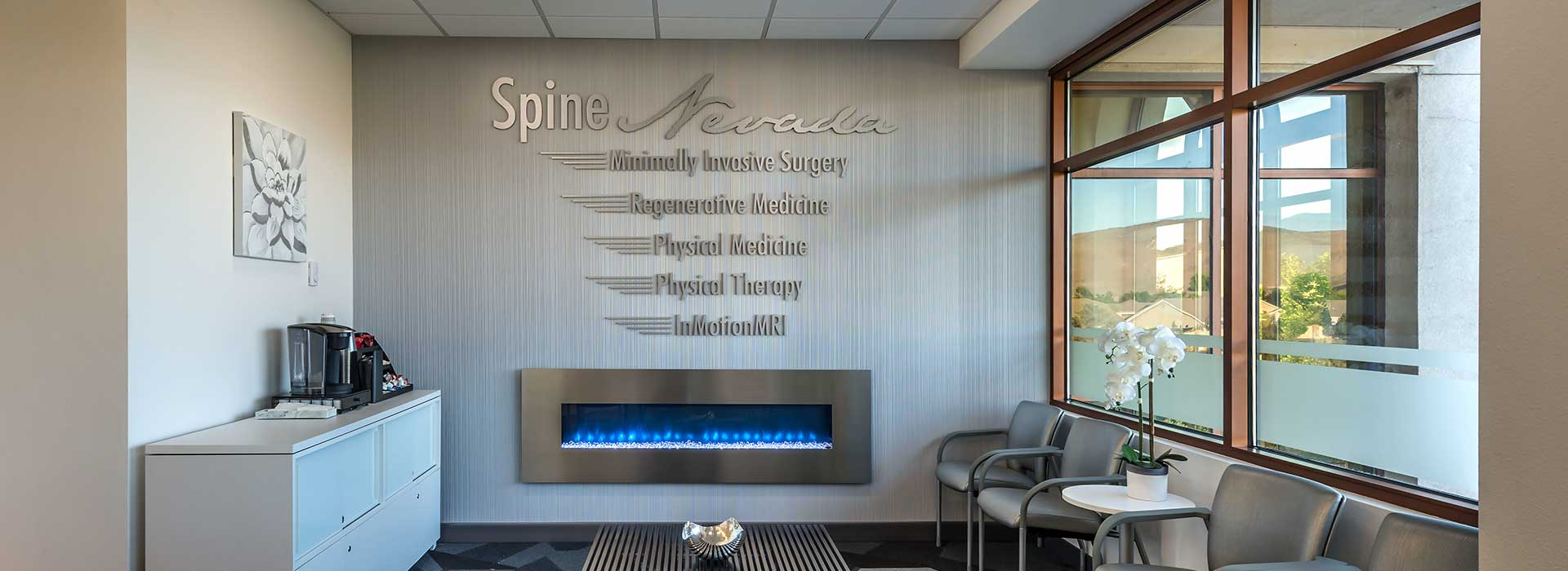SpineNevada regenerative medicine, stem cell therapy, reno, carson city, sparks, nevada