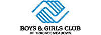 spine nevada supports boys and girls club of truckee meadows, neurosurgeons reno, physical medicine for spine reno, nonsurgical spine treatment reno, spine nevada, minimally invasive spine institute
