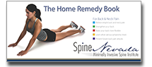 home remedies for back pain, spine nevada, spine surgery reno, neurosurgery reno, non surgical spine care reno