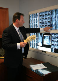 spine tumor treatment reno, spine tumor treatment nevada, spine center nevada, spine surgery nevada, spine surgery sparks, spine surgery carson city, back pain reno, back pain nevada, back pain carson city, back pain sparks