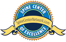 spine centers of excellence, spine center network, spinecenternetwork.com, spine center second opinion