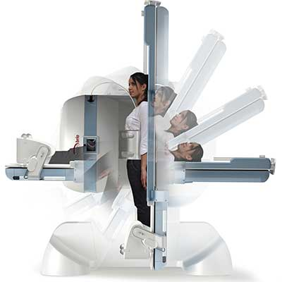 open inmotion mri, inmotion diagnostics