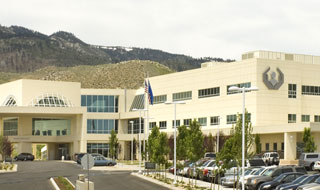 carson tahoe regional medical center, carson city nevada