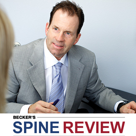 Spine Surgeon Leader to Know, neurosurgeon reno, neurosurgeon las vegas, minimally invasive spine surgery reno, minimally invasive spine surgery las vegas, leasders in minimally invasive spine surgery, james lynch md, dr james lynch, non surgical spine care, back pain nevada, nevada neck pain, spine nevada