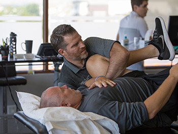 spine nevada physical therapy, spine therapy nevada, spine treatment nevada, spine treatment reno, spine treatment carson city, spine treatment sparks, back pain nevada, neck pain nevada, neck pain carson city, neck pain sparks, back pain sparks, exercises to relieve back pain