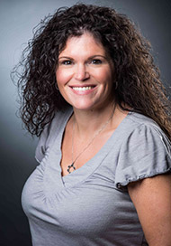 Jennifer Stroshine APRN, nurse practitioner nevada, advanced neurosurgery reno, neurosurgery experience, physician assistant for spine nevada, non surgical spine care, back pain nevada, nevada neck pain