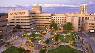 saint mary's regional medical center, reno nevada