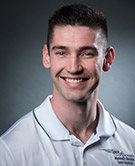 reno physical therapy, physical therapist reno nevada, christopher wilson, reno pt