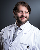 matthew pearce, physician assistant spine nevada, physician assistant reno nevada