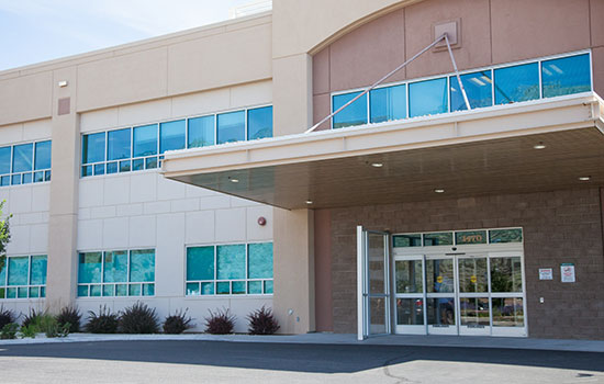 spine nevada sparks office, reno main clinic, spine center reno, spine center nevada, spine surgery nevada, spine surgeon nevada, spine physician nevada, reno back pain treatment, reno neck pain treatment