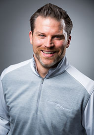 Torrey Schweickert, PT, MSPT, spine specialized physical therapy reno nevada, spine therapist nevada, physical therapist nevada, physical therapy nevada, non surgical spine care nevada