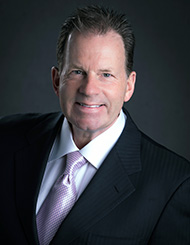 Dr. James Lynch, Chairman and CEO, Spine Nevada, spine surgeon reno, non surgical spine care, back pain nevada, nevada neck pain, spine nevada, IXE Healthcare Group