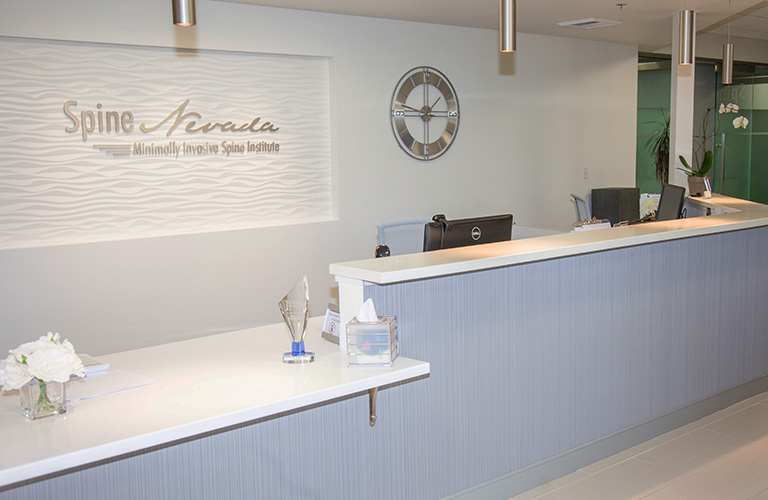 request an appointment, back pain, joint pain, neck pain, spine surgery, injection therapy, prolotherapy