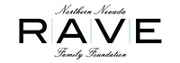 northern nevada RAVE foundation, northern nevada, neurosurgeons reno, physical medicine for spine reno, nonsurgical spine treatment reno, spine nevada, minimally invasive spine institute