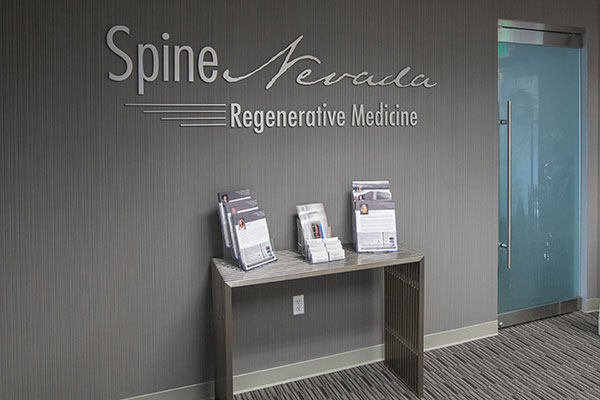 injection therapy, injection suites, spine nevada, spine injection therapy, injection therapy for hip and knee, regenerative medicine, reno,sparks, carson city, nevada, northern nevada